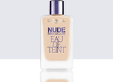 Loreal nude magique 20ml -220 golden sand