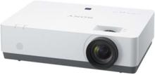 Projektori VPL EX575 - 1024 x 768 - 4200 ANSI lumenia