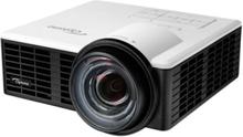 Projektori ML750ST DLP-projektor - 1280 x 800 - 800 ANSI lumens