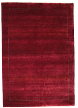Gabbeh Loribaft matta 148x211 Orientalisk Matta