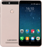 Leagoo kiicaa power 3g 16gb