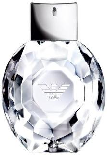 Giorgio Armani Emporio Armani Diamonds For Women EDP 100 ml