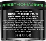 Irish Moor Mud, Peter Thomas Roth Ansiktsmask