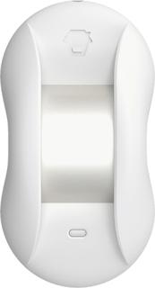 Smanos md8000, trådlös rörelsevakt för smanos larm