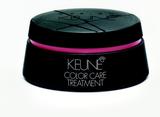 Keune design color care treatment 200ml