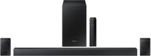 Samsung HW-R480/XE
