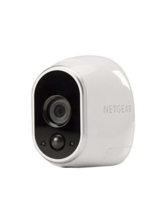 Arlo VMC3030 camera