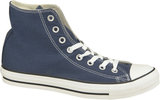 Converse c. taylor all star hi navy m9622