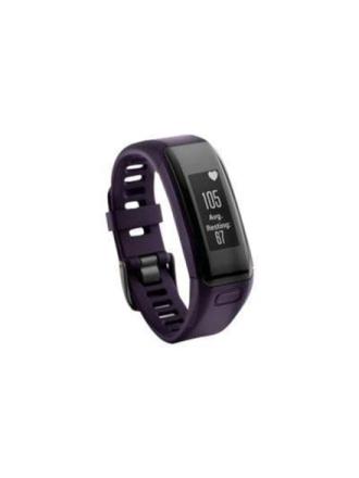 Vívosmart HR - Purple