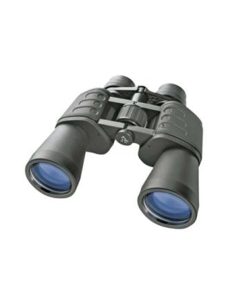 Hunter 20X50