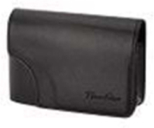DCC-1570 Camera Case - Black