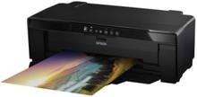 SureColor SC-P400 Valokuvatulostin - väri - Muste