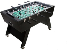 Stanlord - Foosball Table Pompeji