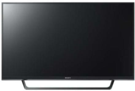 "32"" TV KDL-32RE405 - LCD - 720p -"