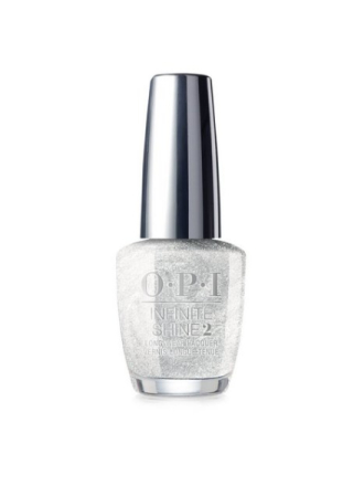 OPI Infinate Shine - Holiday Ornament to Be Together