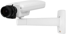 P1365 Mk II Network Camera