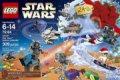 Lego Star Wars Julekalender / Pakkekalender - Gucca