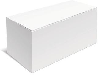 WL Tonerkassett magenta, 6.000 sidor TRU150 Replace: 406481WL Tonerkassett magenta, 6.000 sidor