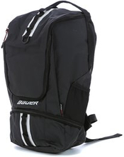 Pro 10 Backpack
