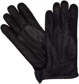 Type Shaper hansker menns hansker skinnhansker, vinter hansker svar...