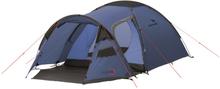 Easy Camp Tält Eclipse 300 blå 120229