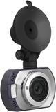 720p mini kamera dvr-videoinspelare