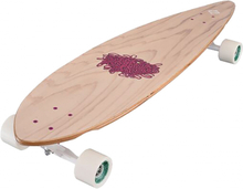 Street Surfing Skateboard Woods Pintail 101 cm 06-09-003-2