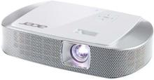 Projektori K137i DLP-projektor - 1280 x 800 - 0 ANSI lumenia