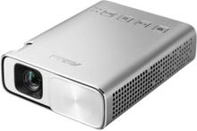Projektori ZenBeam E1 - 854 x 480 - 150 ANSI lumens