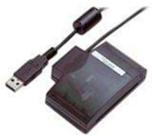 SCR USB Solo 2