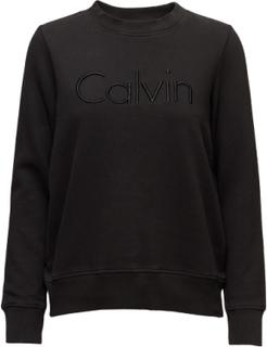 Hondi Calvin Cn Hwk L/S