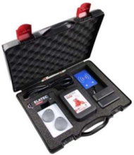 Elatec TWN4 Tech Tracer Kit