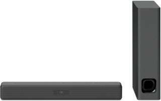 Sony HTMT500.CEL Black BT