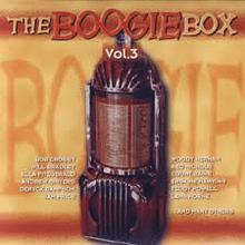 The boogie box, vol.3