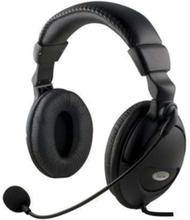 Headset HL-9