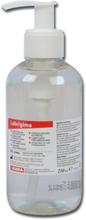 Glidmedel 250ml i flaska
