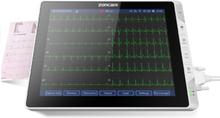 iMAC12 EKG-Apparat med Nätverkskoppling