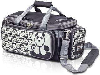 Panda Medic Medicinsk Sportväska