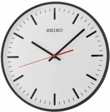 Väggklocka - Seiko QXA701K