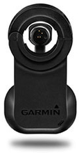 Garmin Vector 2/2S Pedal Pod 12-15mm,