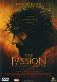 Passion of the christ - dvd