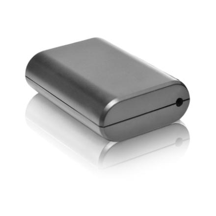 Nevercold Batteri