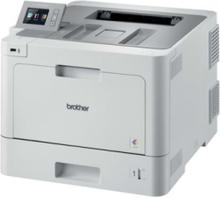 HL-L9310CDW - printer - colour - laser Lasertulostin - väri - Laser