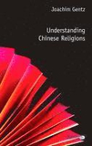Understanding Chinese Religions