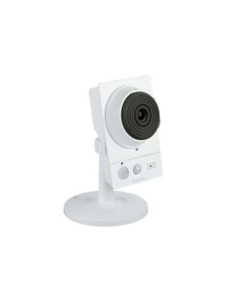 DCS-2136L AC Wireless Camera
