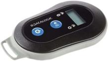 DLR-BT001 - RFID-læser - USB / Bluetooth