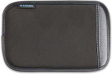Universal 5-inch Carrying Case