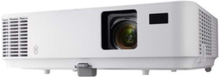 Projektori V302H DLP-projektor - 1920 x 1080 - 3000 ANSI lumenia