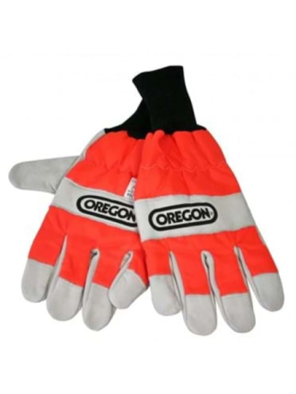 Oregon Cutting Gloves (Size S)