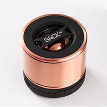Woofit S - Copper